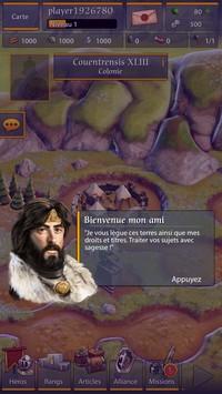 2014 04 23 10.43 L'application gratuite du Jour : Throne Wars