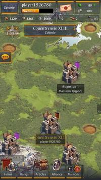 2014 04 23 10.46 L'application gratuite du Jour : Throne Wars