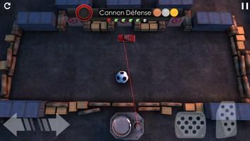 2014 04 29 16.43 L'application gratuite du Jour : Soccer Rally 2