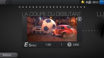 2014 04 29 16.45 L'application gratuite du Jour : Soccer Rally 2