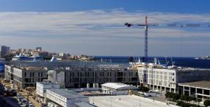 Apple Store Marseille 300x154 Apple Store : ouverture prochaine à Marseille ?