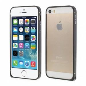 Bumper Rock Buckle Closure Aluminium Slim pour iPhone 5 5S 2 300x300 Accessoire : Bumper Rock Buckle Closure Aluminium Slim iPhone 5/5S (31,95€)