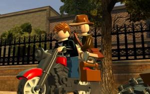 Promo Mac App Store : Les jeux LEGO cassent les prix