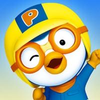 Pororo Penguin Run L'application gratuite du Jour : Pororo Penguin Run