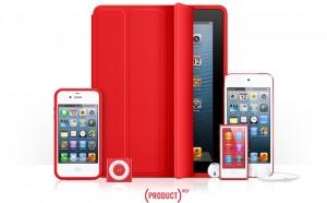 RED Apple 1 300x186 Apple : 70 millions de dollars pour la lutte contre le SIDA