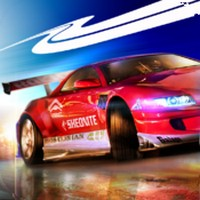 Ridge Racer Slipstream L'application gratuite du Jour : Ridge Racer Slipstream