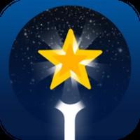 Starry duo L'application gratuite du Jour : Starry duo