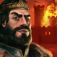 Throne Wars L'application gratuite du Jour : Throne Wars
