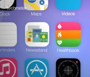iOS 8  300x257 iOS 8 : une vidéo qui récapitule les possibles améliorations