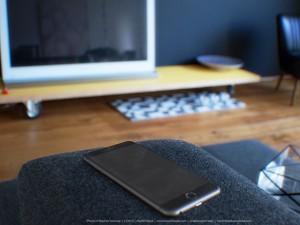 iPhone 6 Concept 1 300x225 iPhone 6 : un concept réaliste et réussi
