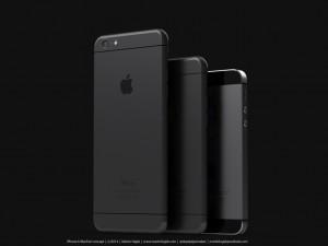 iPhone 6 Concept 300x225 iPhone 6 : un concept réaliste et réussi