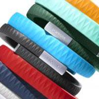 CONCOURS : Participez et gagnez un Bracelet Jawbone UP24 (130€)