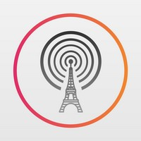 onAir alert L'application gratuite du Jour : onAir alert