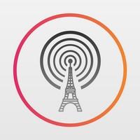 onAir alert L'application gratuite du Jour : onAir alert