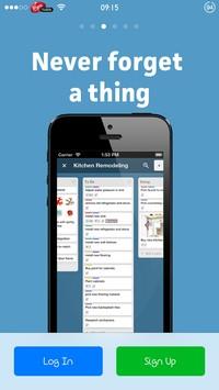 2014 04 30 09.16 L'application gratuite du Jour : Trello   Organize Anything