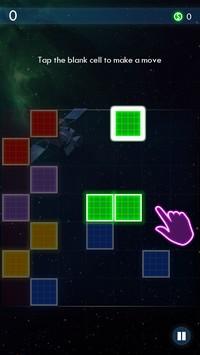 2014 04 30 10.38 L'application gratuite du Jour : Space Breaker