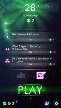 2014 04 30 10.46 L'application gratuite du Jour : Space Breaker