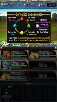 2014 05 07 20.32 L'application gratuite du Jour : Brave Frontier RPG