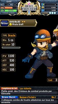 2014 05 07 22.24 L'application gratuite du Jour : Brave Frontier RPG