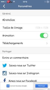 2014 05 12 08.43 L'application gratuite du Jour : InstaSize