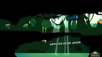 2014 05 12 14.41 L'application gratuite du Jour : Gear Jack Black Hole
