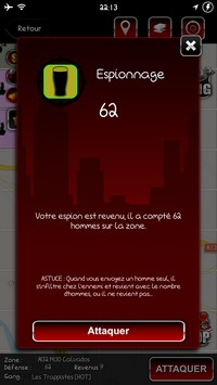 2014 05 14 22.13 L'application gratuite du Jour : City Domination