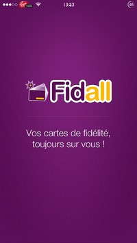 2014 05 17 13.23 L'application gratuite du Jour : Fidall