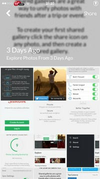 2014 05 18 21.20 L'application gratuite du Jour : MyShoebox
