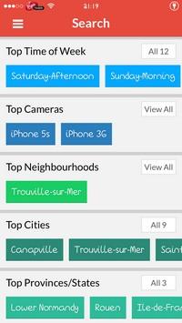 2014 05 18 21 L'application gratuite du Jour : MyShoebox