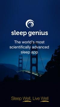 2014 05 19 19.19 L'application gratuite du Jour : Sleep Genius