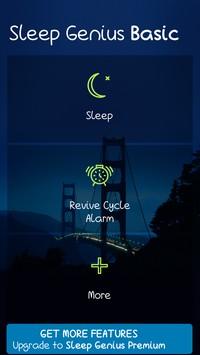 2014 05 19 19.20 L'application gratuite du Jour : Sleep Genius