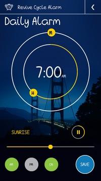 2014 05 20 11.21 L'application gratuite du Jour : Sleep Genius