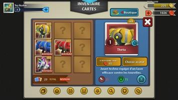 2014 05 20 20.53 L'application gratuite du Jour : Toy Rush