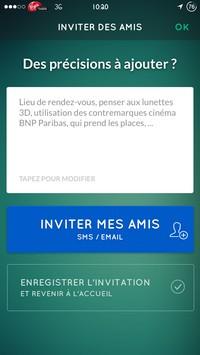 2014 05 27 10.21 L'application gratuite du Jour : Séance Ciné