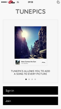 2014 05 28 09.58 L'application gratuite du Jour : Tunepics