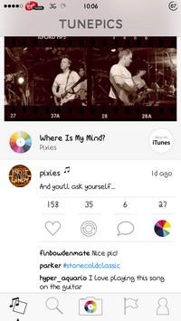 2014 05 28 10.06 L'application gratuite du Jour : Tunepics