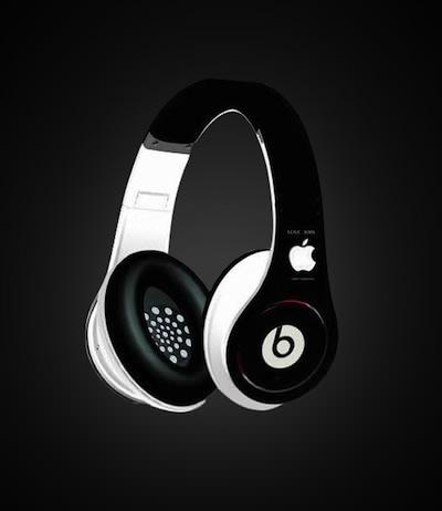 Apple Beats 2 Apple en passe de racheter Beats Inc. pour 3,2 milliards de dollars ?