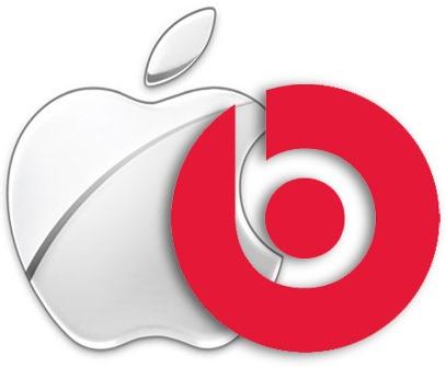Apple Beats Apple en passe de racheter Beats Inc. pour 3,2 milliards de dollars ?