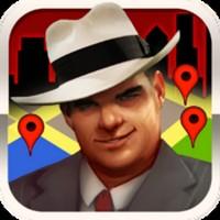 City Domination L'application gratuite du Jour : City Domination