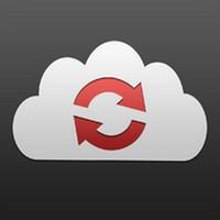 CloudConvert L'application gratuite du Jour : CloudConvert