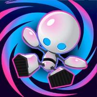 Gear Jack Black Hole L'application gratuite du Jour : Gear Jack Black Hole