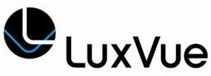 LuxVue 300x109 Apple : achat de la société LuxVue