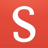 MyShoebox L'application gratuite du Jour : MyShoebox