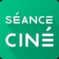 Séance Ciné L'application gratuite du Jour : Séance Ciné
