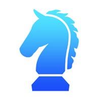 Sleipnir Mobile Navigateur internet L'application gratuite du Jour : Sleipnir Mobile   Navigateur internet