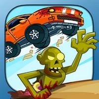 Zombie Road Trip L'application gratuite du Jour : Zombie Road Trip