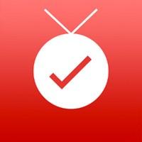 tv show tracker 3 L'application gratuite du Jour : TV Show Tracker 3