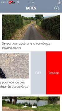 2014 06 05 11.16 L'application gratuite du Jour : in.notes