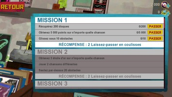 2014 06 05 20.56 L'application gratuite du Jour : Record Run