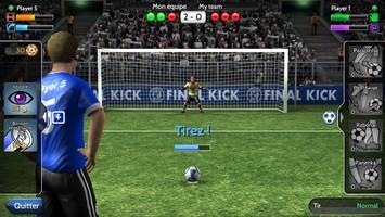2014 06 08 13.21 L'application gratuite du Jour : Final Kick